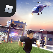 com roblox client 2 398 332127 APK Download - Android cats  Apps