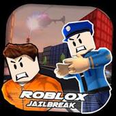 Roblox Jailbreak Guides,Tutorials, Tips and Tricks 12.0