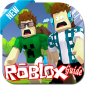 GUIDE For ROBLOX 2 1.0