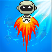 Robo Jump Rush 2.0