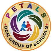 PETALS - DCM Group of Schools 2.3.3