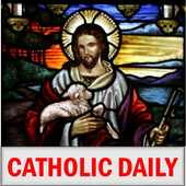 Catholic Daily 1.32