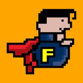 Fart Hero 12.0