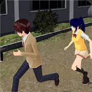 School Run Away 1.4