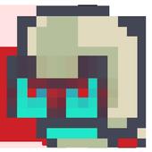 Paff Puff: The Robotcalipse 1.1.4