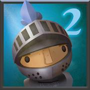 Wind-up Knight 2 1.8