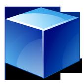 Fun Blocks 1.6