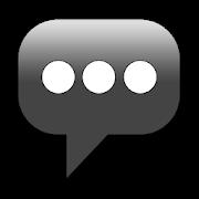 Bosnian Basic Phrases - Works offline 1.5