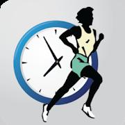 Tabata Sport Interval Timer 1.2