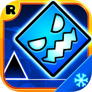 Geometry Dash SubZero 1.00