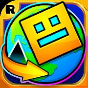 Geometry Dash World 1.03