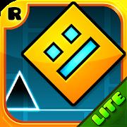 Geometry Dash LiteRobTop GamesArcade