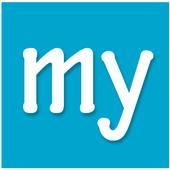 MakeMyRO 1.1