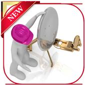 Satellite director - satellite pointer 1 7 1 APK Download