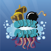 Bubble Popper - Pop them all! 1.0.6