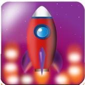 🚀 Rocket Launcher: Rise Up 1.0