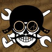 Steamblitz: Age of Pirates 1.0