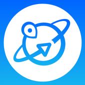 RocketGo: дешевые экскурсии и билеты по всему миру 3.0.0