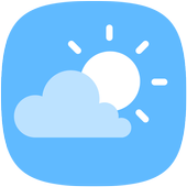 Weather Launcher for Galaxy 1.5.1