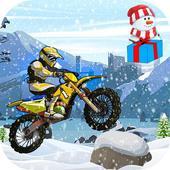 Impossible Trail Snow Bike Stunt Rider 1.0.3