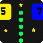 Snake VS Blocks Star Game 1.0.1