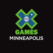 X Games Minneapolis 2019 7.0.1