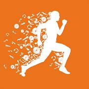 RockMyRun - Best Workout Music 3.4.2