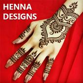 Henna Designs Easy 1.0