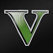 Grand Theft Auto V: The Manual 5.0.12