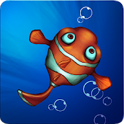 Swim Dash - Undersea Adventure 2.0.1