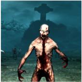 The Walking Zombie 1.5