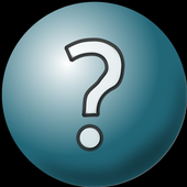 Answers Diviner 1.0
