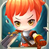 Reborn of Fantasy SEA 1.0.7