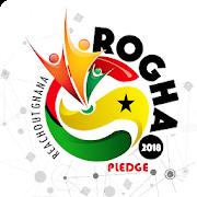 iPartner Rogha2018 1.0.0