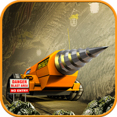 Heavy Machinery Simulator : Mining and Extraction 1.0.4