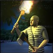 Survival Island Army Prisoner 1.2