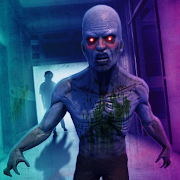 FPS Zombie Shooting Game: Dead City Zombie Shooter .12