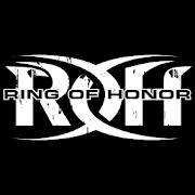 Ring of Honor 1.0.8
