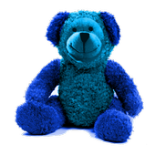 Playschool Teddy Puzzles 1.0