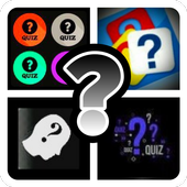 Guess the word 3.17.7z