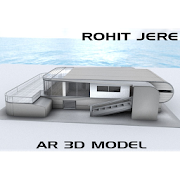 Augmented Reality House 1.0