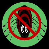 Spider Smasher 1.1