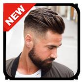 250+ Newest Men Hair Styles Ideas 2.0