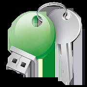 Rohos Logon Key 1.14
