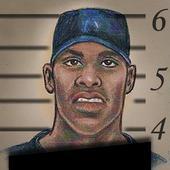 Find Suspect 6.8