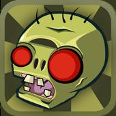 Zombie Village 1.33