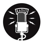 Rojava Radyo 5.1.1