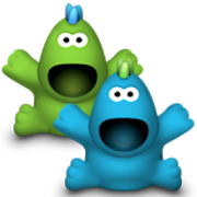 Tap! Dinosaur Game - Clicker 1.0.2