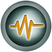 com rokaud audioelements 1 5 0 APK Download - Android cats  Apps