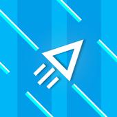 Risky Triangle 1.2